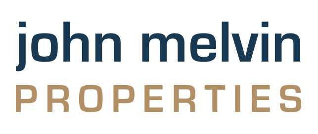 john melvin realtor properties logo
